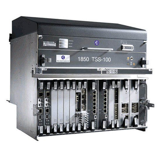 Alcatel-Lucent 1AB380750001